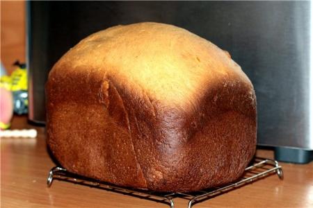 Рецепты для хлебопечки Борк. Советы и инструкции