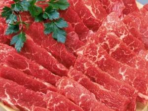 Полезные советы по хранению, приготовлению и выбору мяса